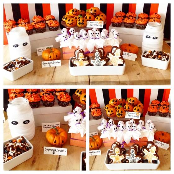 "<img src=""halloween-candy-table.jpg"" alt=""Halloween Candy Table"" />"