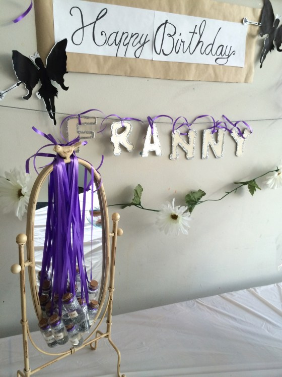 """<img src=""""fairy--party-theme-.jpg"""" alt=""""fairy-party-theme"""" />"""
