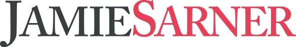 JS-logo-only