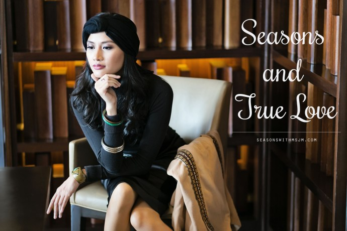 seasons and true love continental lounge marco polo ortigas hotel manila