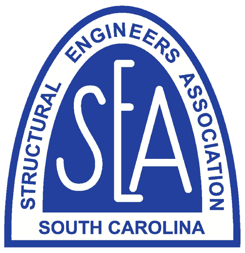Structural Engineers Association of South Carolina
