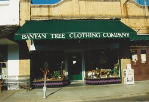 Banyan-Tree-w-Spearheads