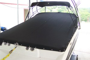Black-snap-cover-n-bimini