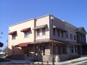 Copper-Town-Square14