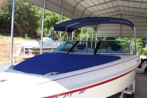 Hopkins-Bow-Cover-Bimini