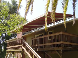 Retractable-Deck-stairs-2
