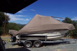 Sea-Swirl-Striper-boat-cover