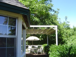 Suspension-Awning-Above-Sliding-Doors-Side-View