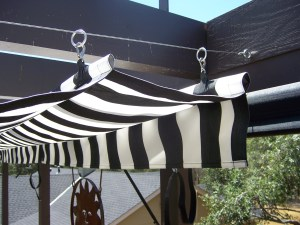 Suspension-Awning-Detail