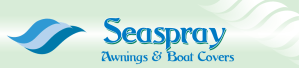 Seaspray Awnings and Boat Covers