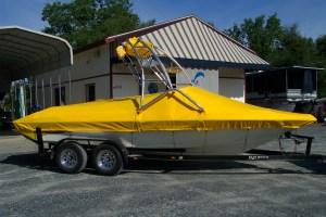 yellow-wakeboard-31