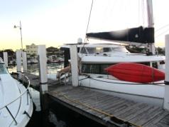 Chub Cay To Nassau