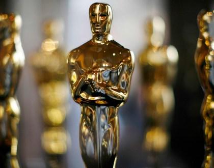 Y el Óscar va para.... ¡La Arrogancia!