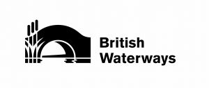 British-Waterways-logo