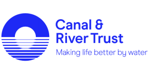 Canal_&_River_Trust_Logo_v2