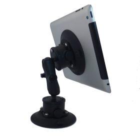 SeaSucker Off Road & Marine Tablet Mount