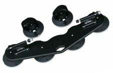 SeaSucker Mini Bomber Product Photo Small