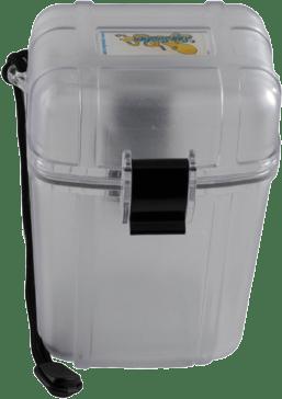 SeaSucker Small Dry Box