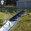 Customer Idea - Kayak Tripod Mount