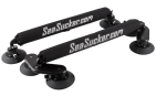 SeaSucker Paddle Board Rack