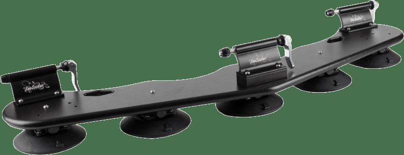 SeaSucker Bomber Bike Rack