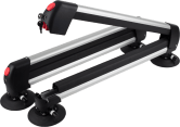 SeaSucker Ski Rack