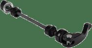 SeaSucker MTB Plug