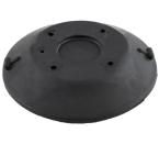SeaSucker 152 mm Vacuum Pad