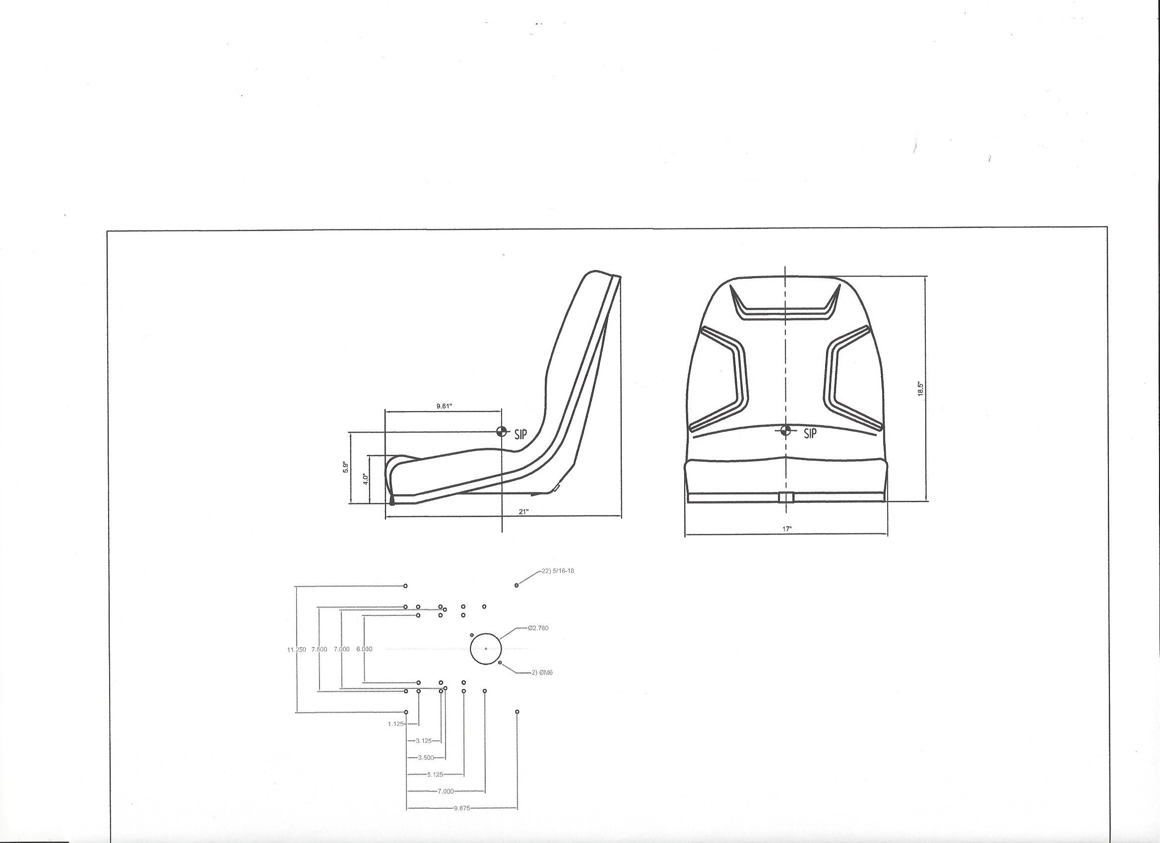 Kioti Engine Diagram