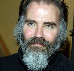 Jeff Fahey Frank Lost