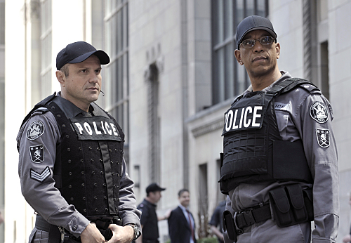 https://i2.wp.com/seat42f.com/site/images/stories/tvshows/Flashpoint/flashpoint-photo-cbs.jpg