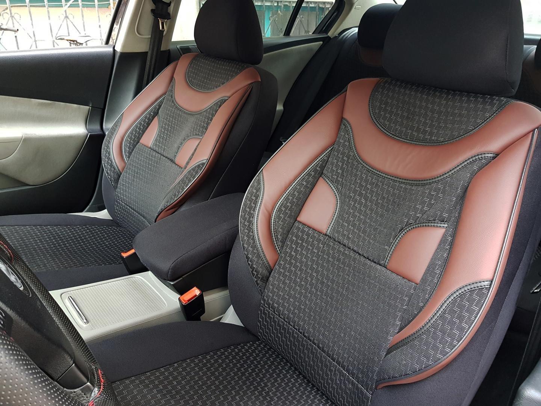 seatcovers de