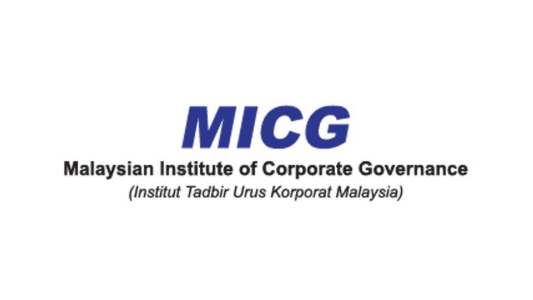 Press Release: Governance in SMES Virtual Forum – 20 MAY 2021