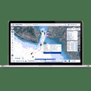 PC Navigation