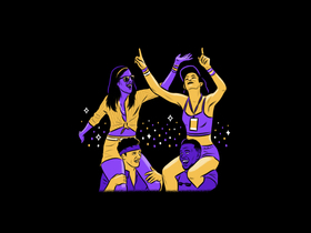 Radio 104 5 Birthday Show Concert Tickets And Tour Dates Seatgeek