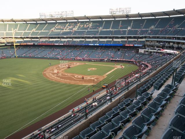 Seat Angels Anaheim Viewer