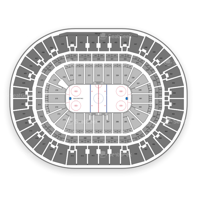 Honda Center Hockey Seating Map   www.microfinanceindia.org on grove of anaheim map, times union center map, amalie arena map, the palace of auburn hills map, us airways center map, iowa events center map, sports authority field at mile high map, maverik center map, at&t center map, erie insurance arena map, gila river arena map, smoothie king center map, bon secours wellness arena map, nrg stadium map, cedar park center map, target center map, auto club raceway map, xl center map, levi's stadium map,