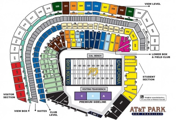 giants stadium seat map with Seating Chart At Att Park on Nfl Indianapolis Colts additionally Index together with Page furthermore Huddersfield Giants Vs Salford City Reds Huddersfield The John Smiths Stadium 2013 08 04 15 00 00 moreover Nrg Stadium.