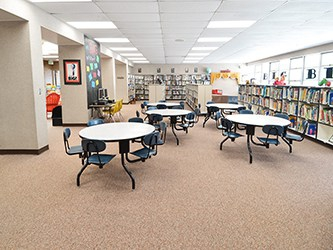 school seating, tables, chairs