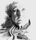 Benjamin Caplan Art 7