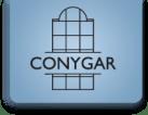 conygar logo