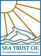 Sea Trusts Arfodir Dolffin.doc