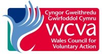 wcva_logo_4_colour