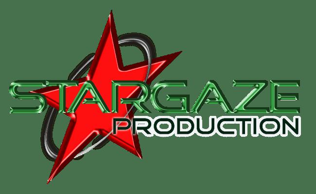 Stargaze Production