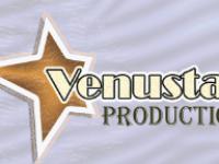 https://i2.wp.com/seatstubs.com/wp-content/uploads/2018/04/Venustar.png?resize=200%2C150&ssl=1