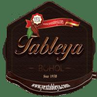 Yex Tableya Organic Pure Cacao