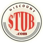 Profile picture of discounthab-dealsandpromo
