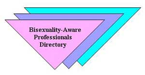 Bisexual couples directory