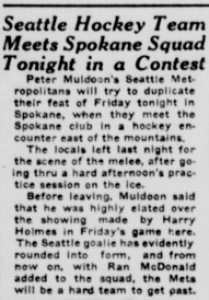 1916_Dec_19_Seattle_Spokane