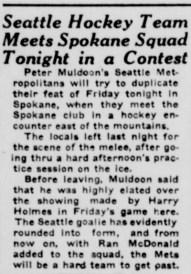 1916_Dec_19_Seattle_Spokane